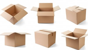 cardboard boxes cbs packaging