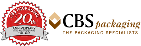 CBS Packaging